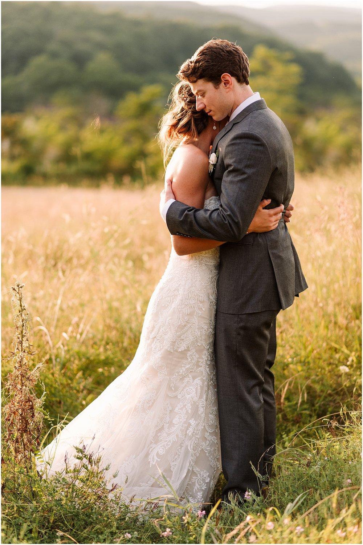 Hannah Leigh Photography Harmony Forge Inn Wedding Bellefonte PA_5249.jpg