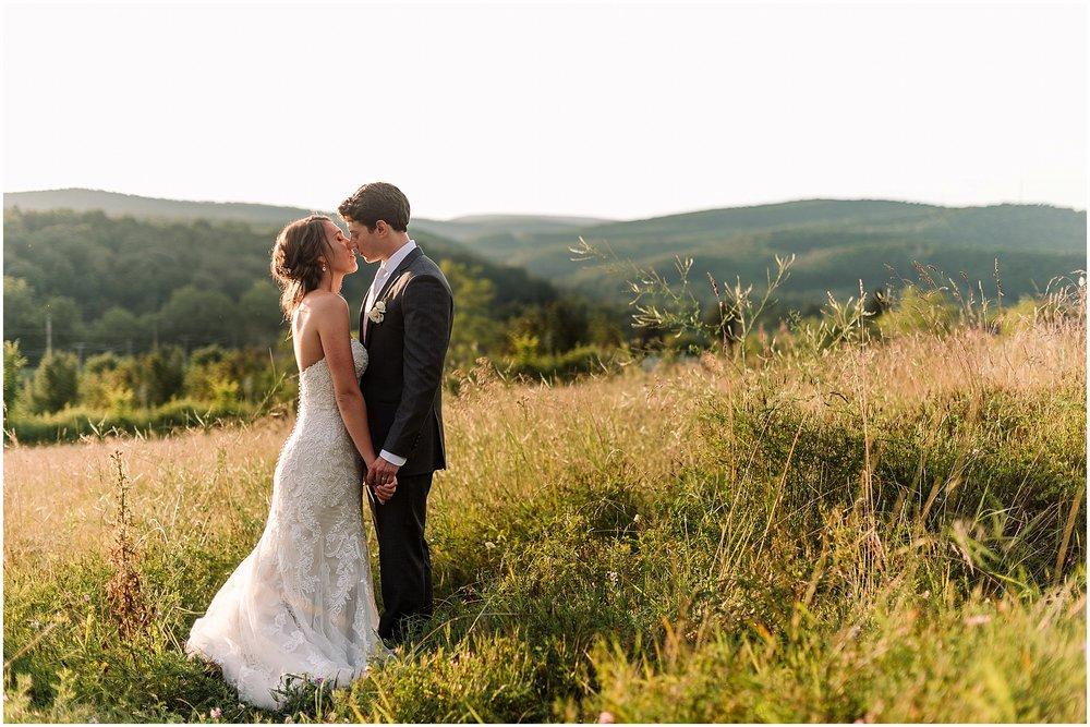 Hannah Leigh Photography Harmony Forge Inn Wedding Bellefonte PA_5246.jpg