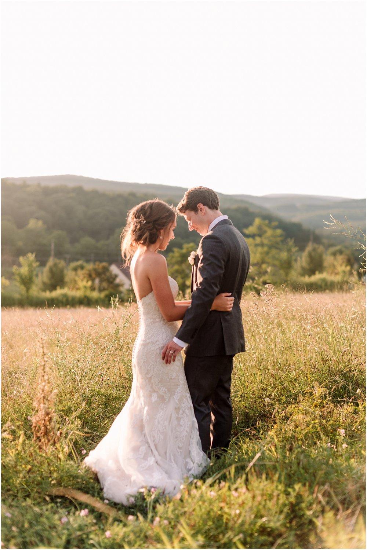 Hannah Leigh Photography Harmony Forge Inn Wedding Bellefonte PA_5245.jpg