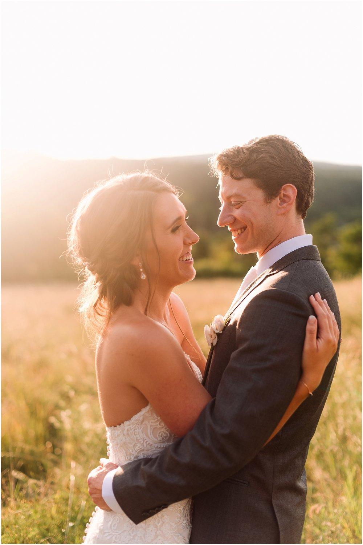 Hannah Leigh Photography Harmony Forge Inn Wedding Bellefonte PA_5244.jpg