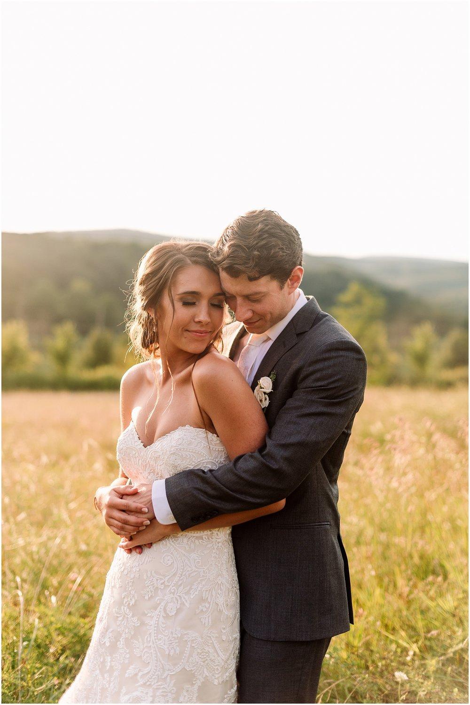 Hannah Leigh Photography Harmony Forge Inn Wedding Bellefonte PA_5243.jpg