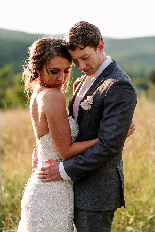 Hannah Leigh Photography Harmony Forge Inn Wedding Bellefonte PA_5242.jpg