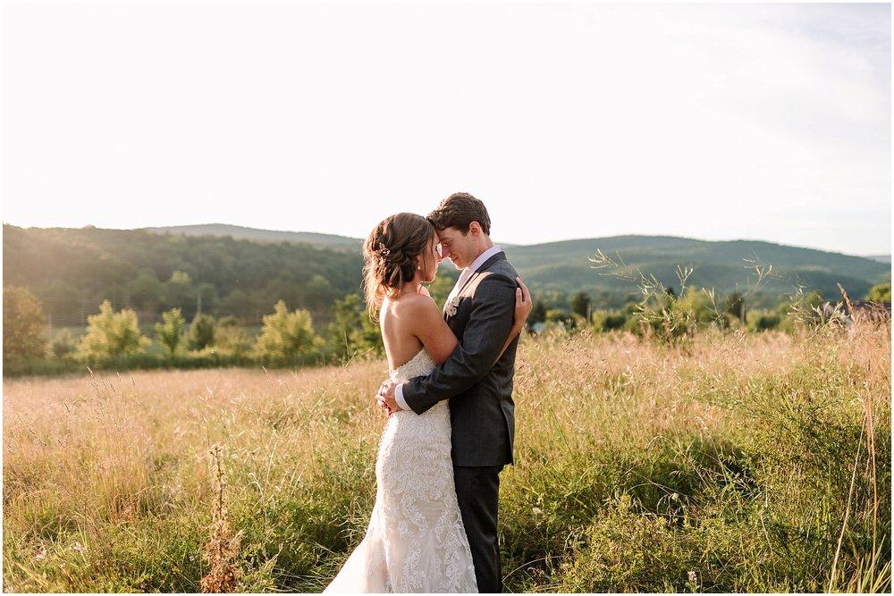Hannah Leigh Photography Harmony Forge Inn Wedding Bellefonte PA_5241.jpg
