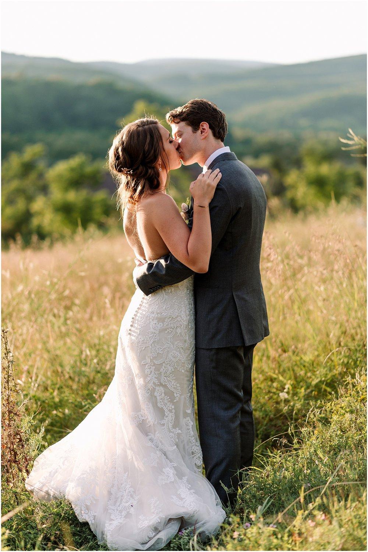 Hannah Leigh Photography Harmony Forge Inn Wedding Bellefonte PA_5238.jpg