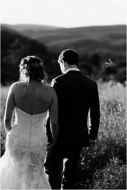 Hannah Leigh Photography Harmony Forge Inn Wedding Bellefonte PA_5237.jpg