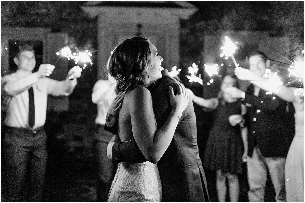 Hannah Leigh Photography Harmony Forge Inn Wedding Bellefonte PA_5268.jpg