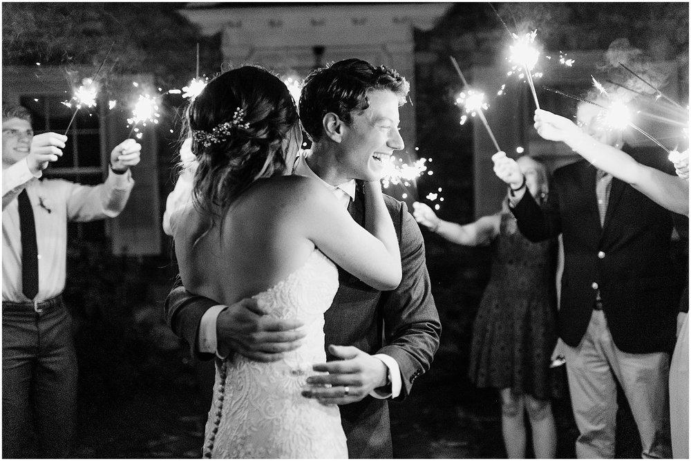Hannah Leigh Photography Harmony Forge Inn Wedding Bellefonte PA_5266.jpg