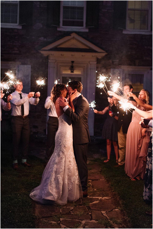 Hannah Leigh Photography Harmony Forge Inn Wedding Bellefonte PA_5263.jpg
