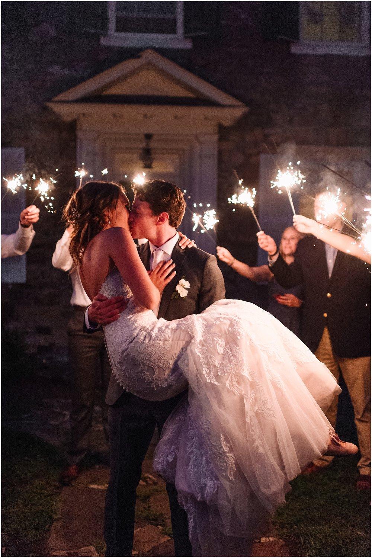 Hannah Leigh Photography Harmony Forge Inn Wedding Bellefonte PA_5264.jpg