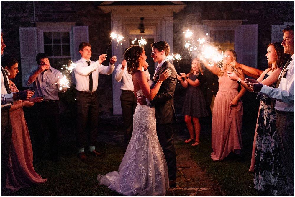 Hannah Leigh Photography Harmony Forge Inn Wedding Bellefonte PA_5260.jpg