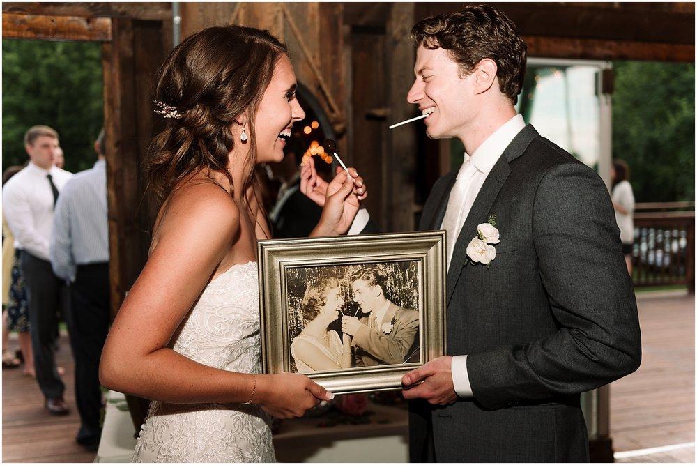 Hannah Leigh Photography Harmony Forge Inn Wedding Bellefonte PA_5257.jpg