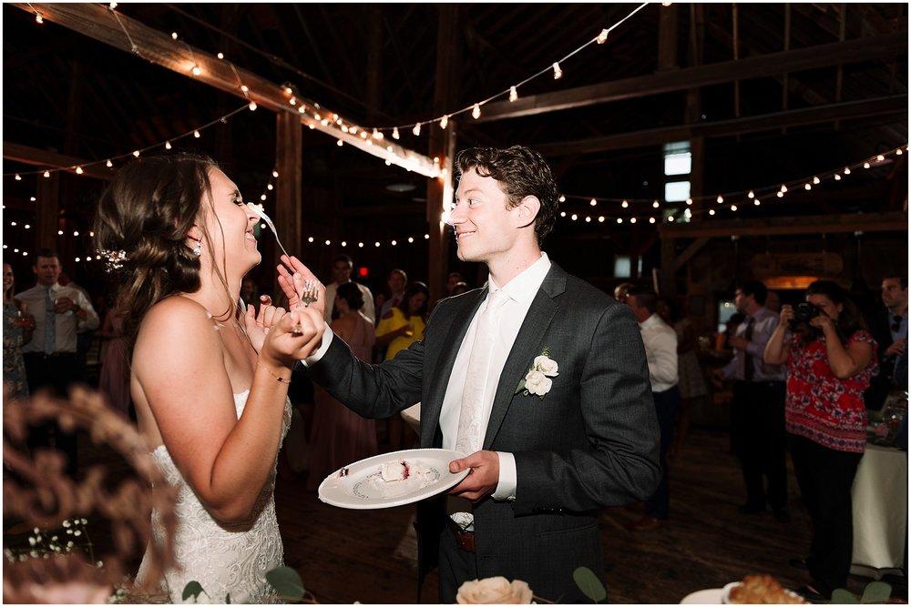 Hannah Leigh Photography Harmony Forge Inn Wedding Bellefonte PA_5256.jpg