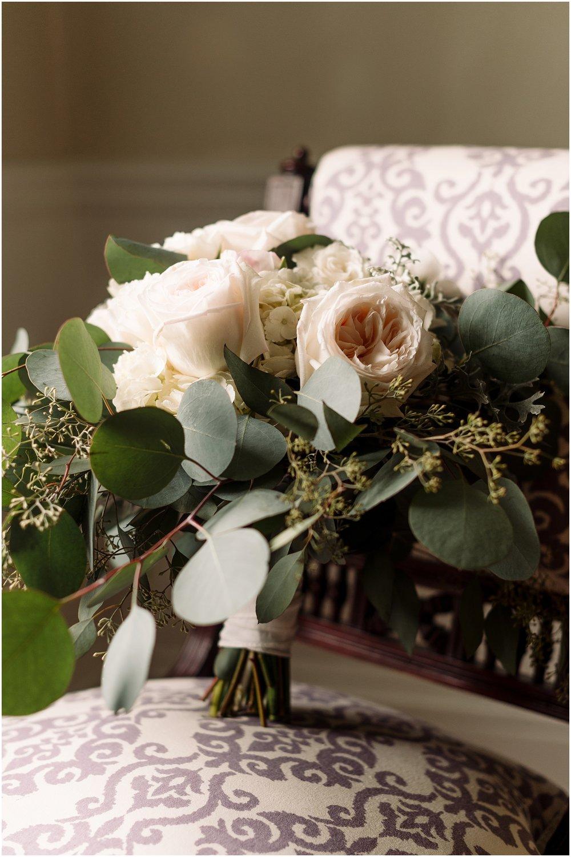 Hannah Leigh Photography Harmony Forge Inn Wedding Bellefonte PA_5282.jpg