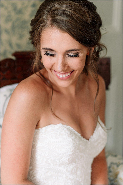 Hannah Leigh Photography Harmony Forge Inn Wedding Bellefonte PA_5283.jpg