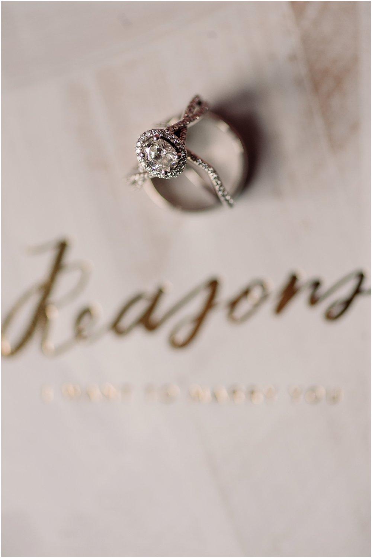 Hannah Leigh Photography Harmony Forge Inn Wedding Bellefonte PA_5281.jpg