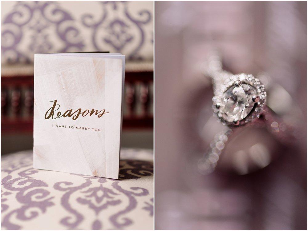 Hannah Leigh Photography Harmony Forge Inn Wedding Bellefonte PA_5274.jpg