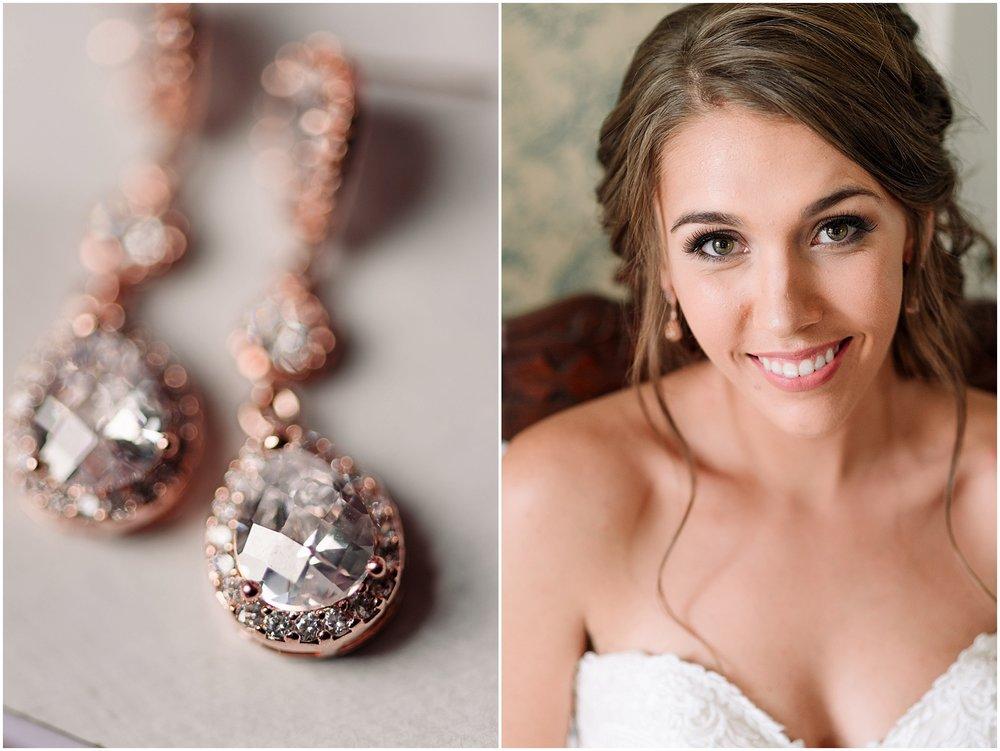 Hannah Leigh Photography Harmony Forge Inn Wedding Bellefonte PA_5273.jpg