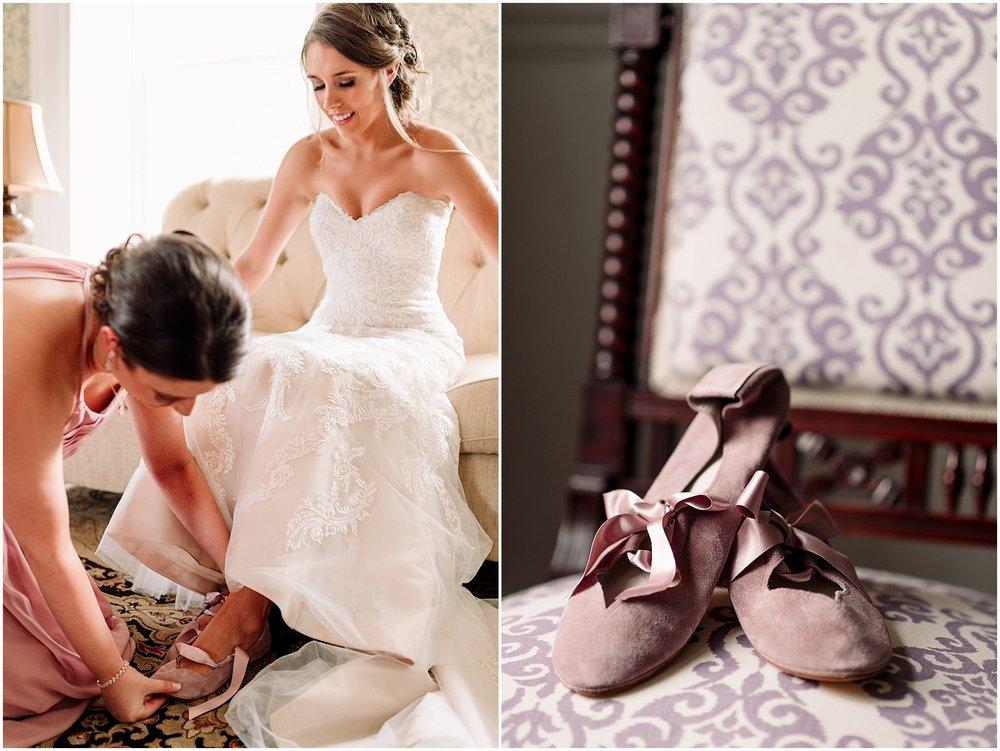 Hannah Leigh Photography Harmony Forge Inn Wedding Bellefonte PA_5272.jpg