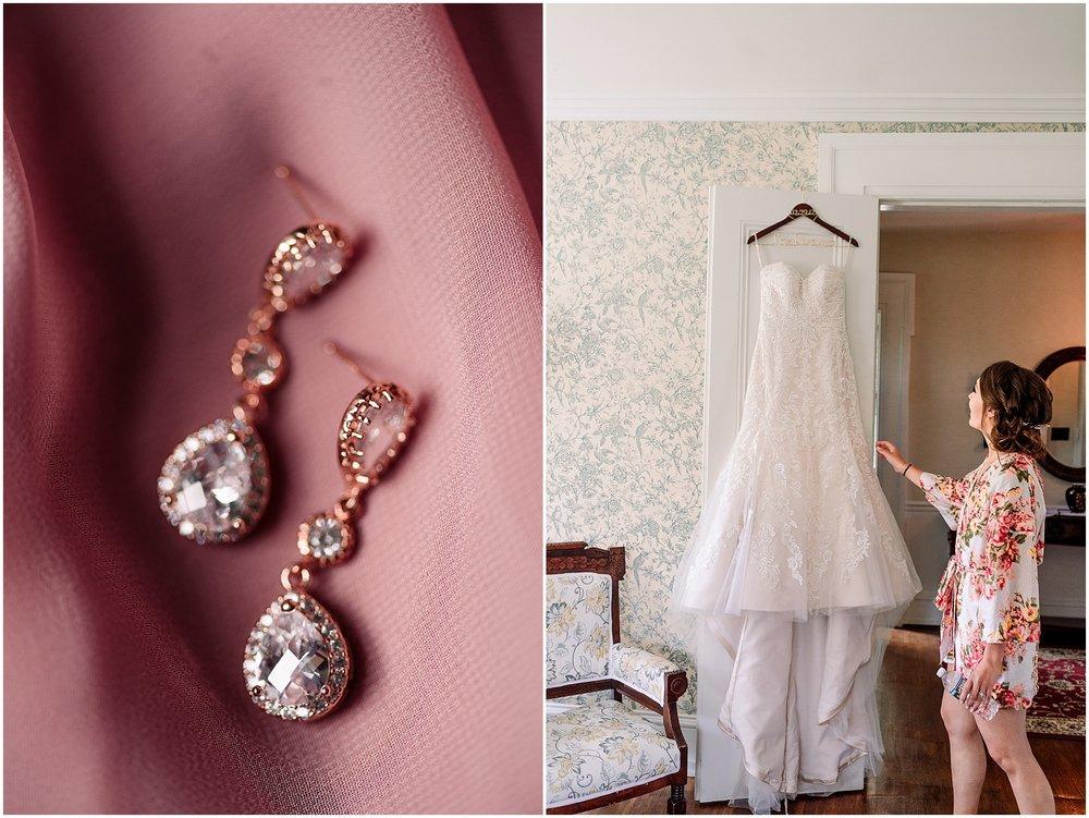 Hannah Leigh Photography Harmony Forge Inn Wedding Bellefonte PA_5270.jpg