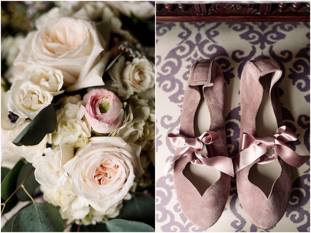 Hannah Leigh Photography Harmony Forge Inn Wedding Bellefonte PA_5269.jpg