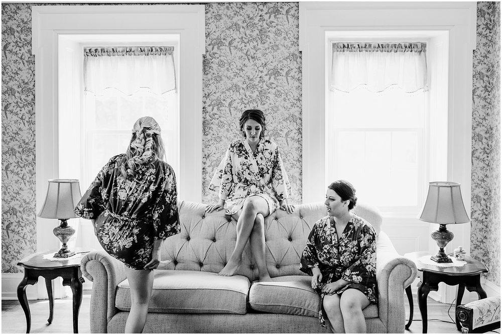 Hannah Leigh Photography Harmony Forge Inn Wedding Bellefonte PA_5122.jpg