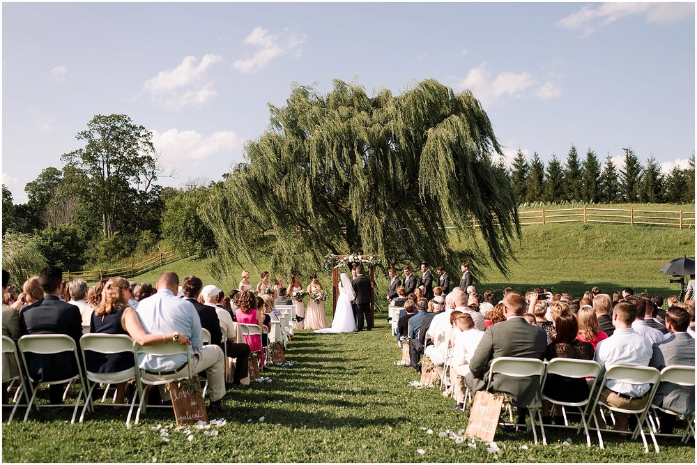 Hannah Leigh Photography Gillbrook Farms Wedding State College PA_5357.jpg
