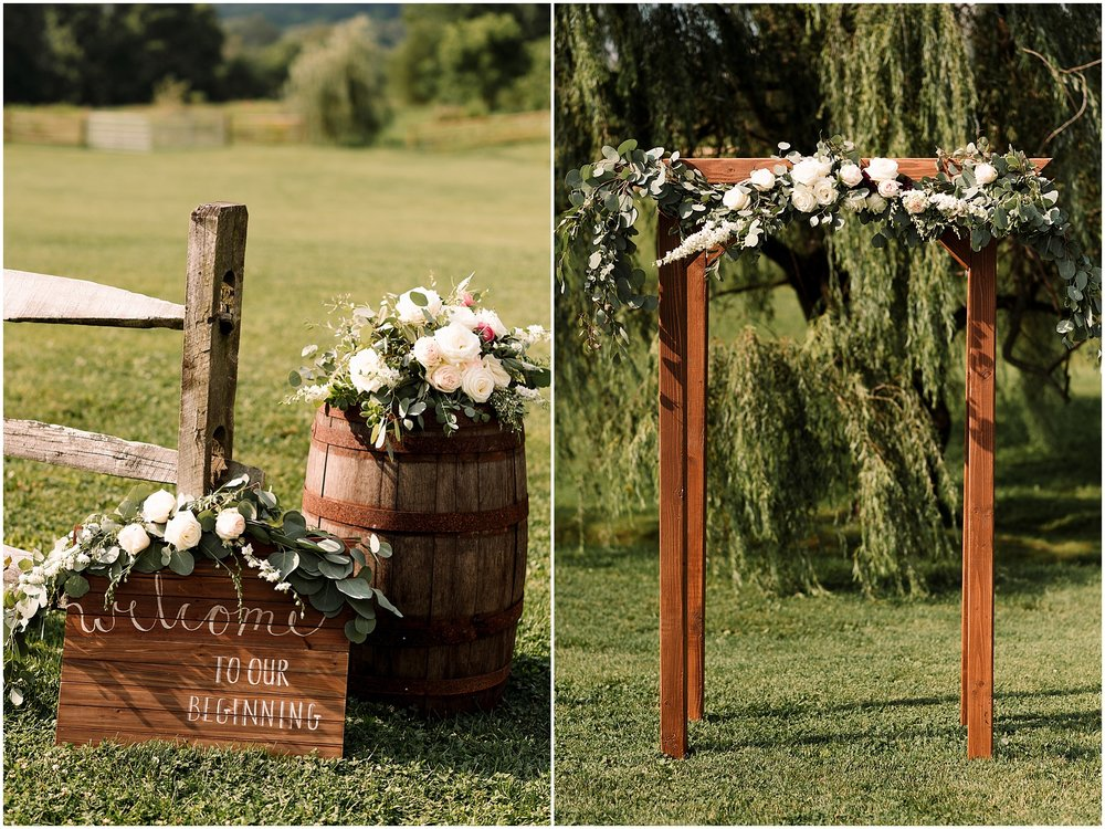 Hannah Leigh Photography Gillbrook Farms Wedding State College PA_5351.jpg