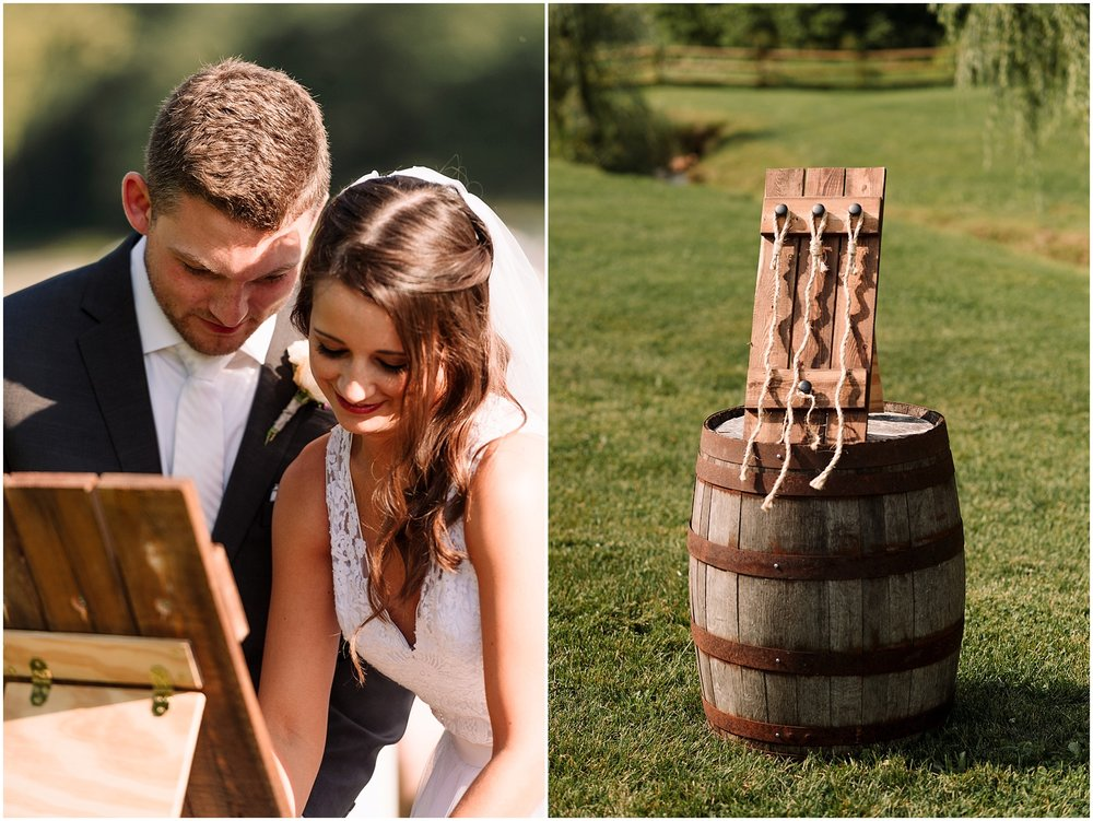 Hannah Leigh Photography Gillbrook Farms Wedding State College PA_5350.jpg