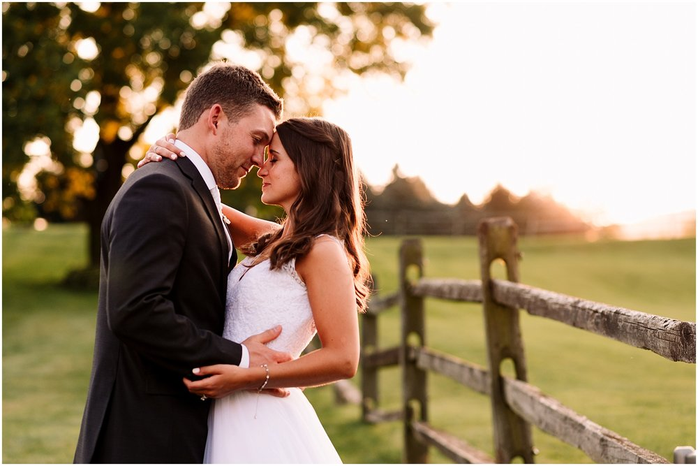 Hannah Leigh Photography Gillbrook Farms Wedding State College PA_5392.jpg