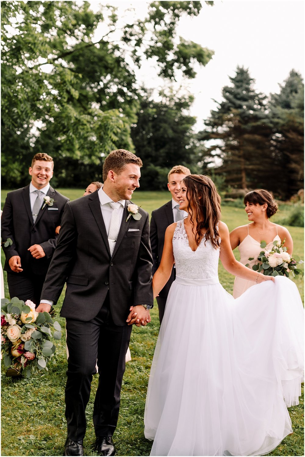 Hannah Leigh Photography Gillbrook Farms Wedding State College PA_5349.jpg