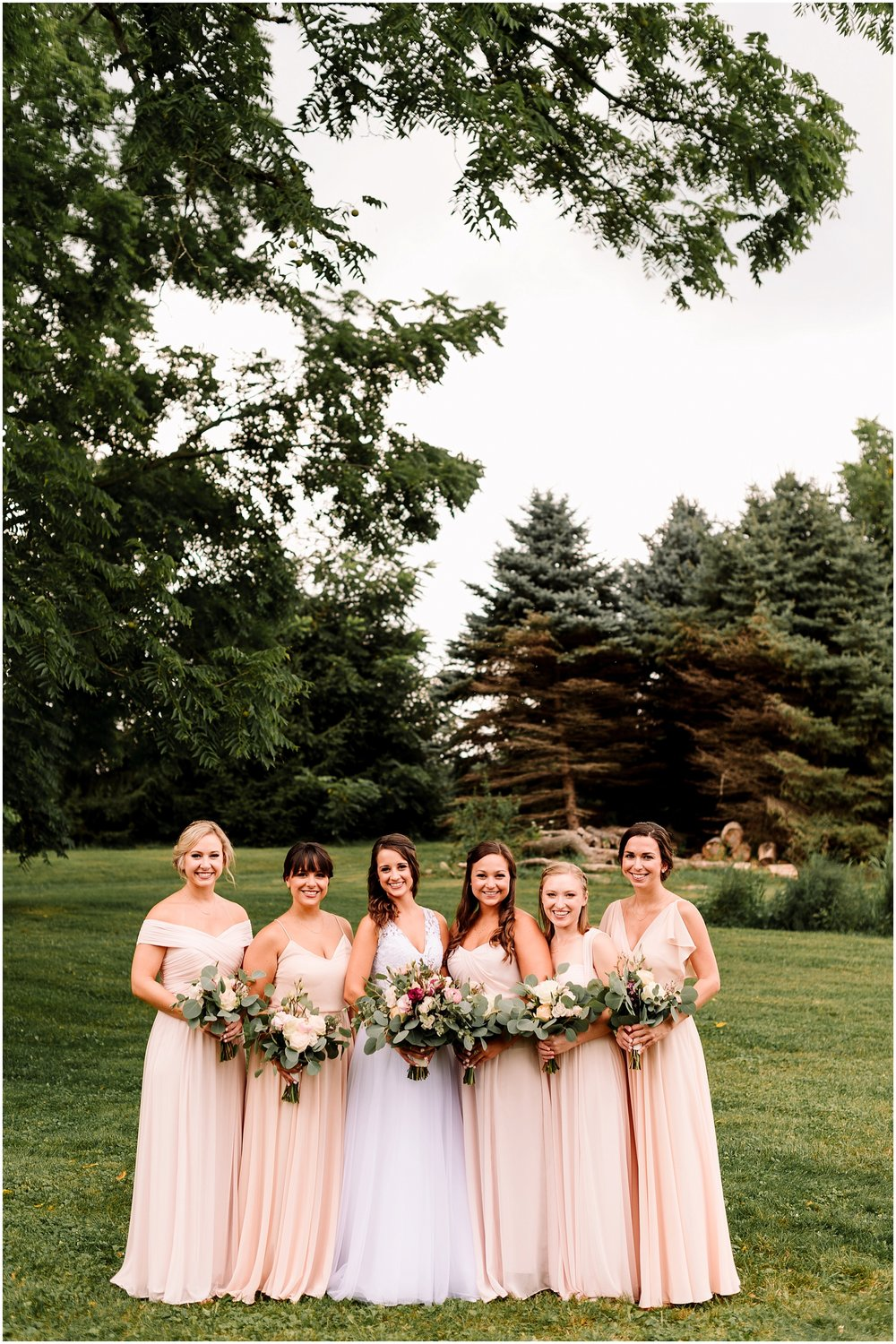 Hannah Leigh Photography Gillbrook Farms Wedding State College PA_5340.jpg