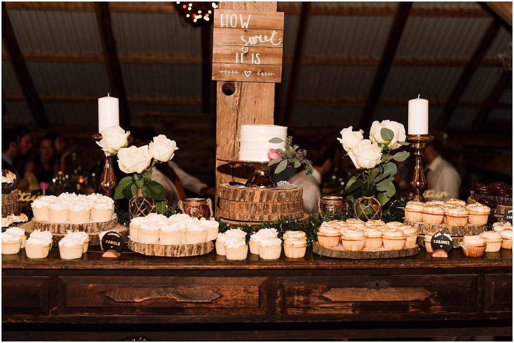 Hannah Leigh Photography Gillbrook Farms Wedding State College PA_5406.jpg