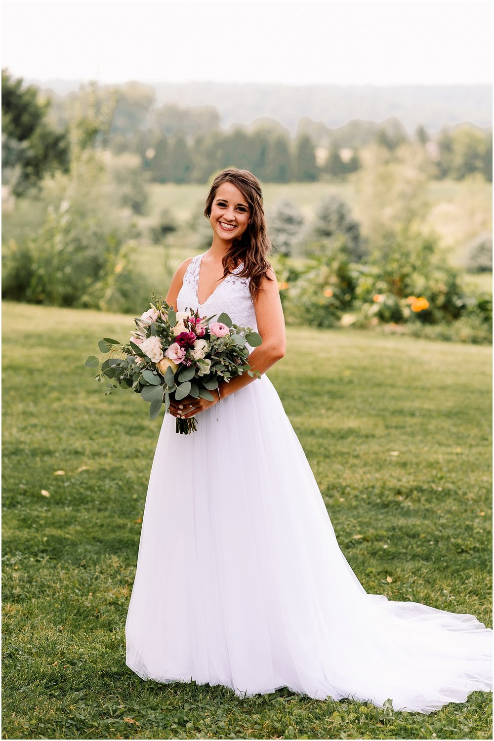 Hannah Leigh Photography Gillbrook Farms Wedding State College PA_5438.jpg