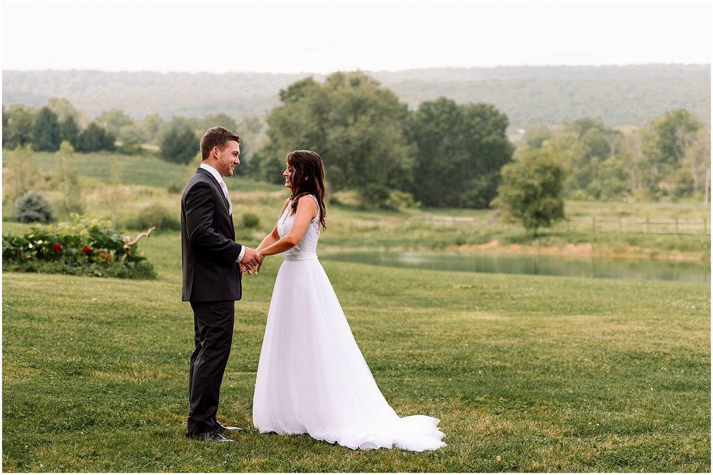 Hannah Leigh Photography Gillbrook Farms Wedding State College PA_5432.jpg