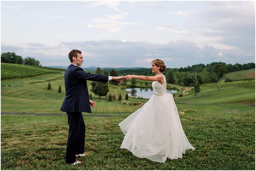 Hannah Leigh Photography Stone Tower Winery Wedding Leesburg VA_4823.jpg