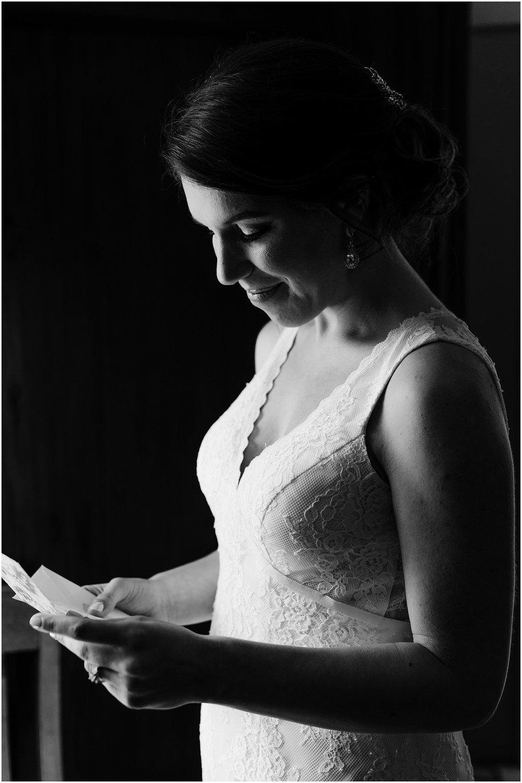 Hannah Leigh Photography The Royer House Wedding_5467.jpg