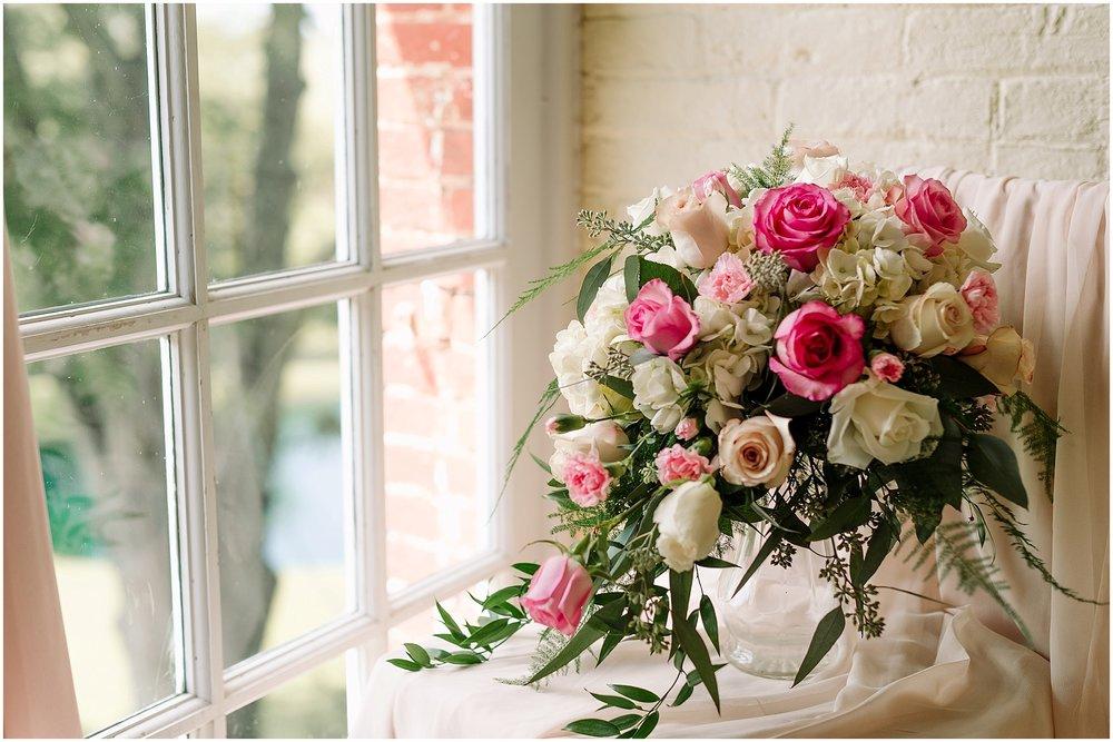 Hannah Leigh Photography The Royer House Wedding_5465.jpg