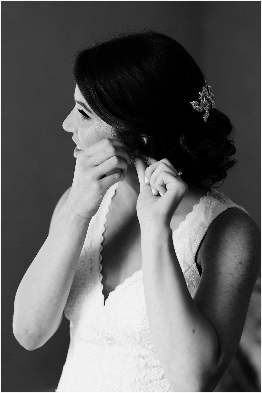 Hannah Leigh Photography The Royer House Wedding_5466.jpg