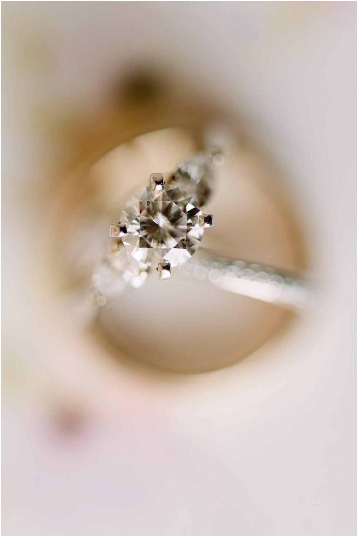 Hannah Leigh Photography The Royer House Wedding_5462.jpg