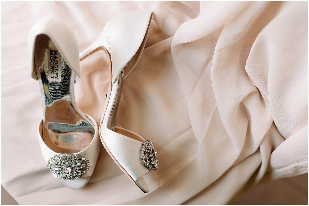 Hannah Leigh Photography The Royer House Wedding_5459.jpg