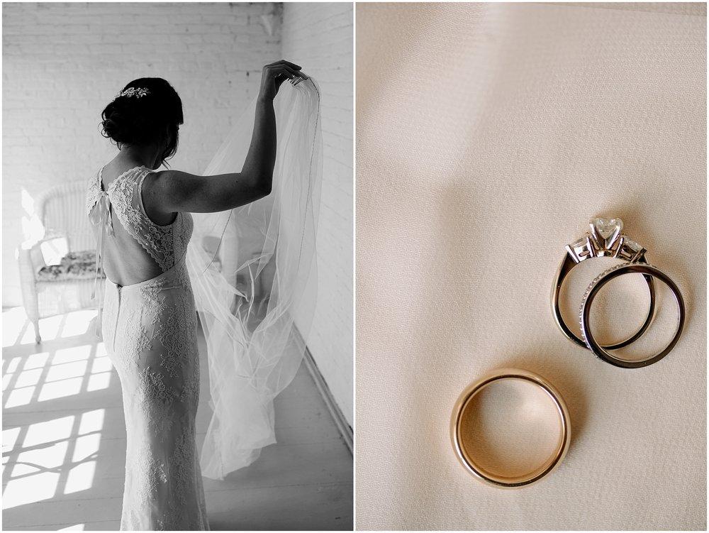 Hannah Leigh Photography The Royer House Wedding_5458.jpg