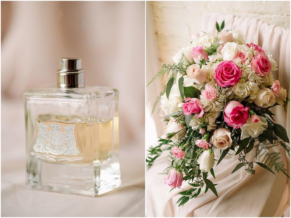 Hannah Leigh Photography The Royer House Wedding_5457.jpg