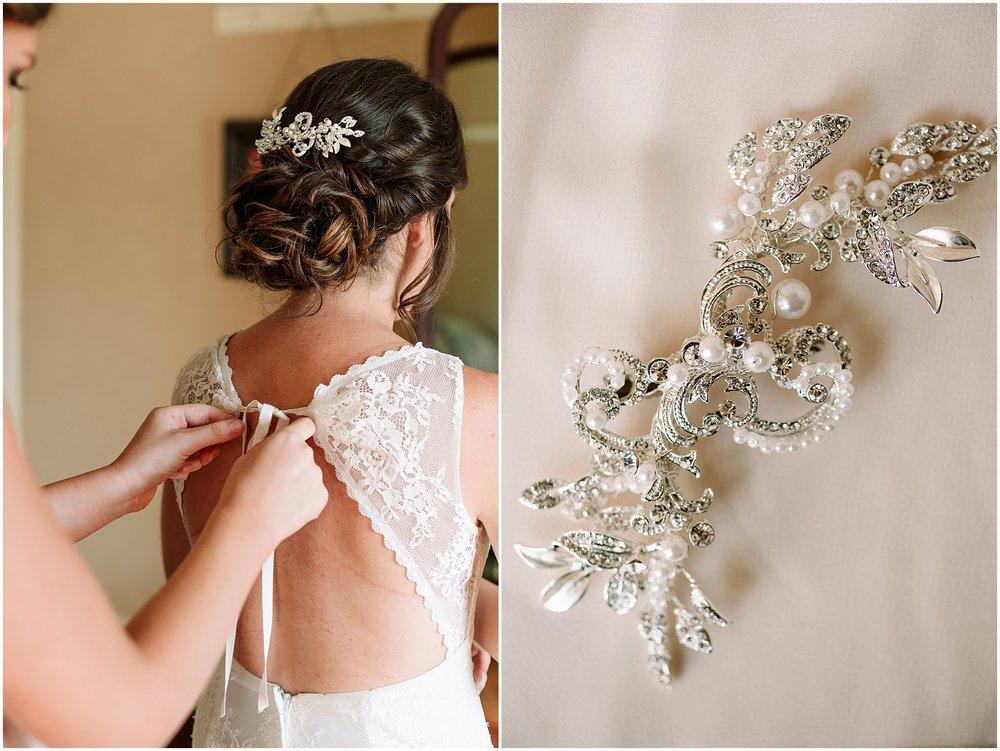 Hannah Leigh Photography The Royer House Wedding_5455.jpg