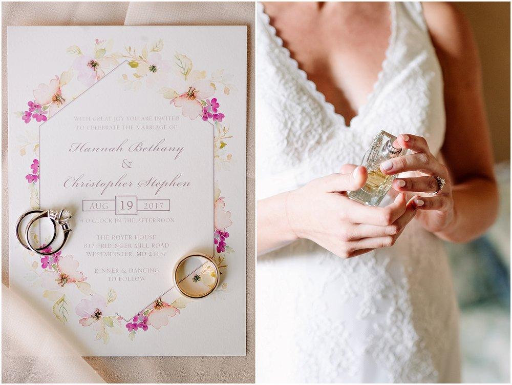 Hannah Leigh Photography The Royer House Wedding_5453.jpg