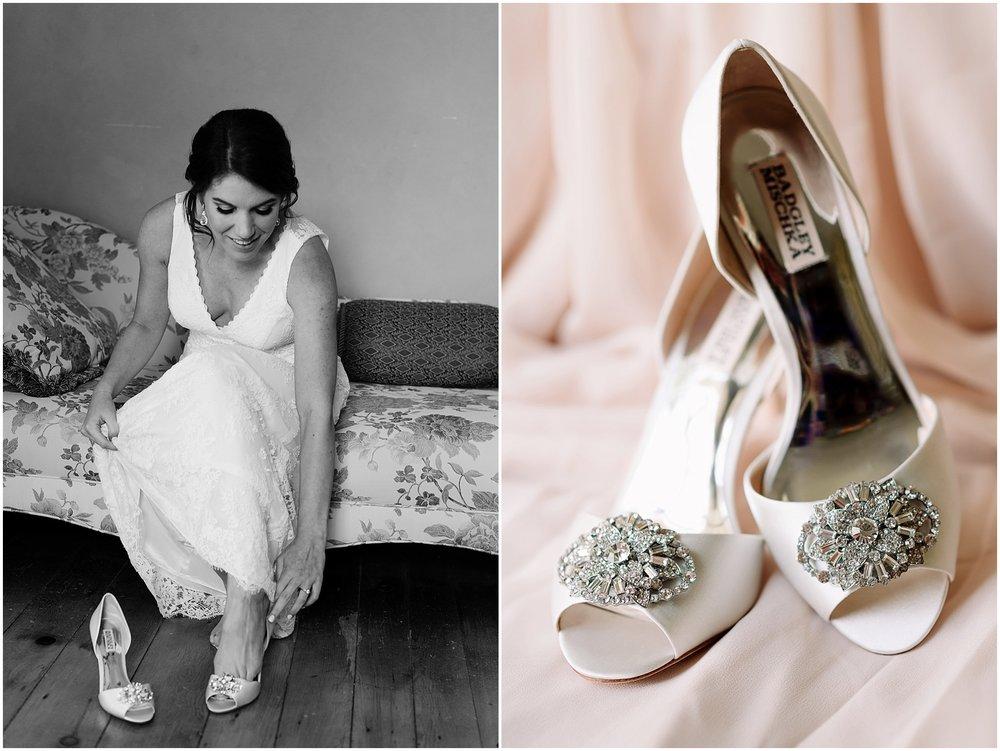 Hannah Leigh Photography The Royer House Wedding_5452.jpg