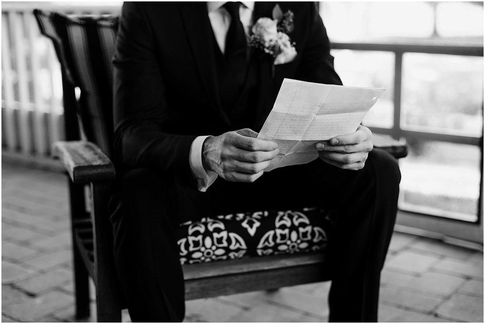 Hannah Leigh Photography The Royer House Wedding_5473.jpg