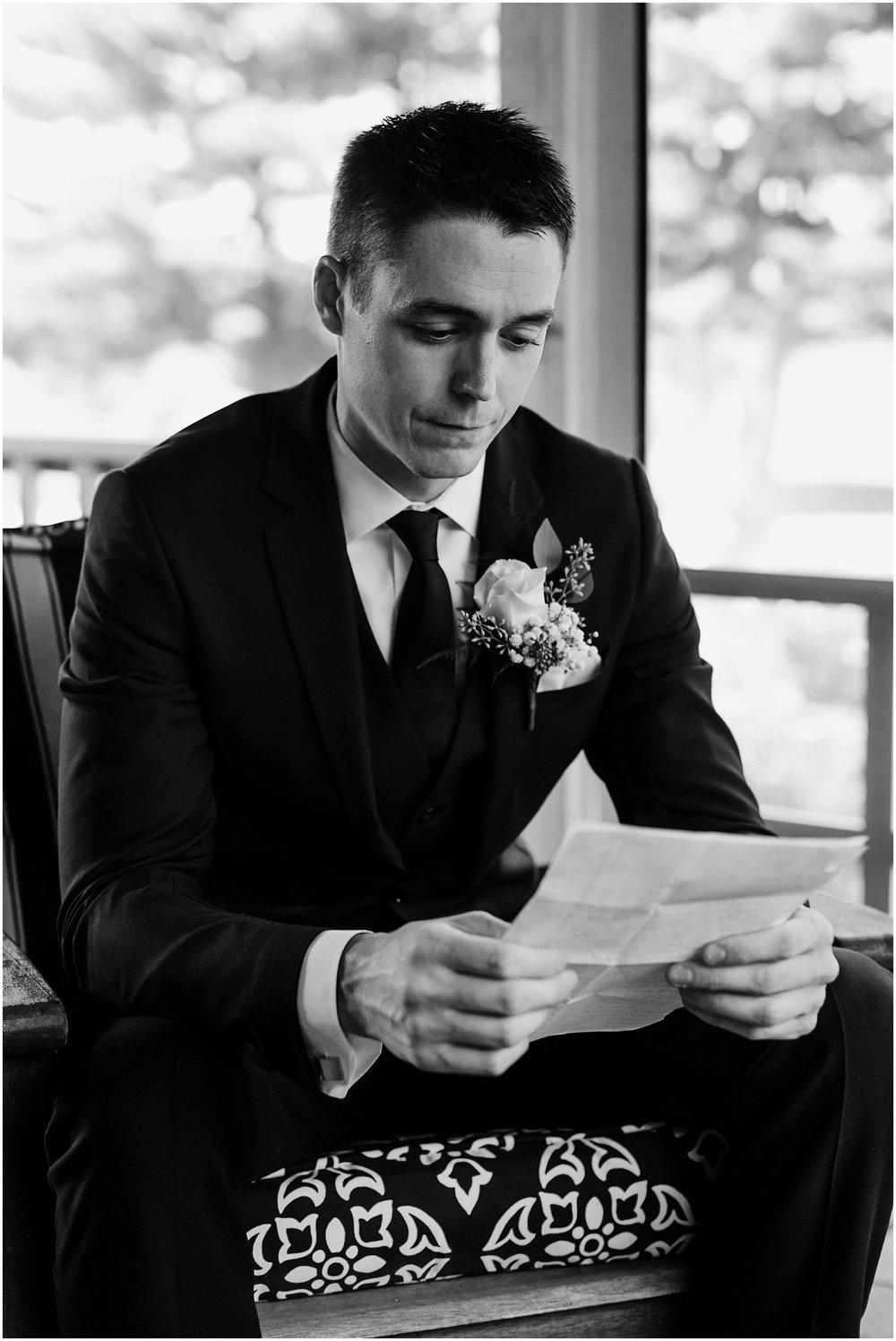 Hannah Leigh Photography The Royer House Wedding_5472.jpg
