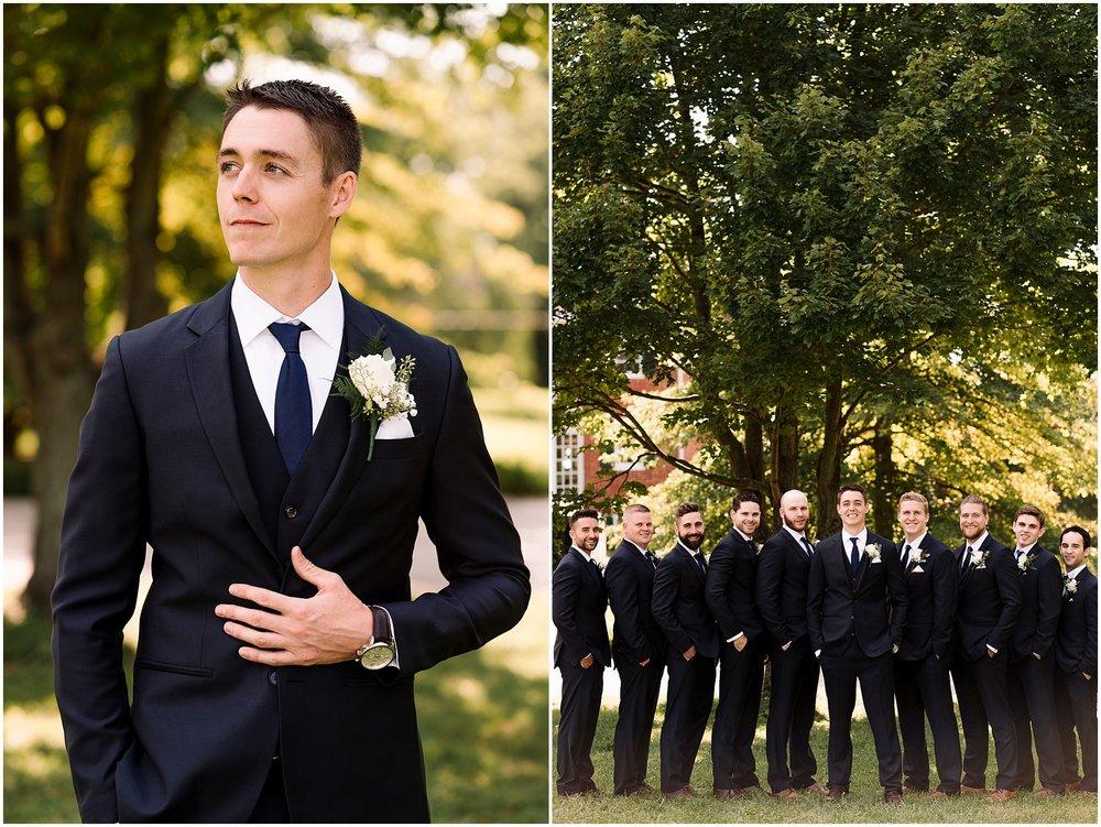 Hannah Leigh Photography The Royer House Wedding_5470.jpg