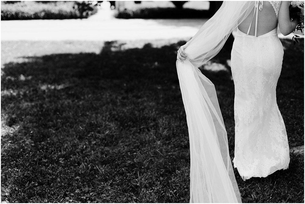 Hannah Leigh Photography The Royer House Wedding_5487.jpg