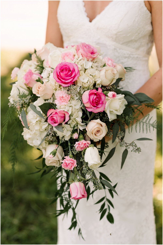 Hannah Leigh Photography The Royer House Wedding_5488.jpg